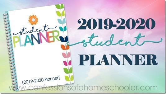 studentplanner_1920_coah