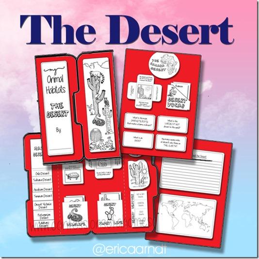 desertlapbook_IG