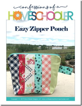 easyzipperpouch_cover