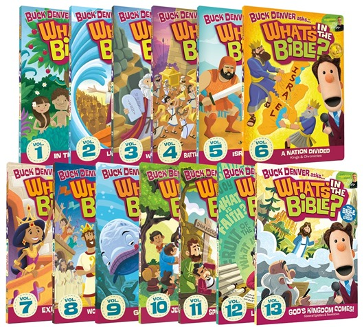 Bundle-DVDs-1-13-1000