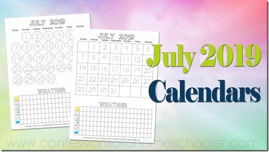 July2019calendar_coah