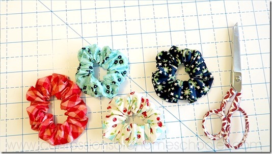 diyscrunchie2