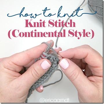 howtoknit_knitcontinental_IG