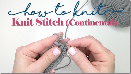 howtoknit_knitcontinental