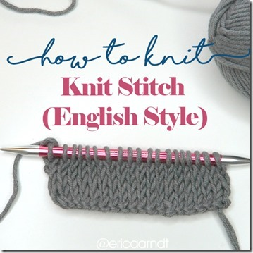 howtoknit_knitenglish_IG