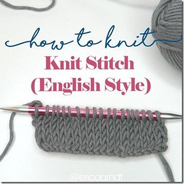howtoknit_knitenglish_IG