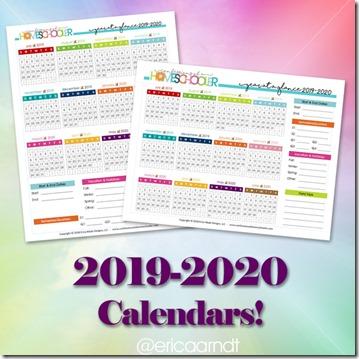 2019_20YearataGlance_IG