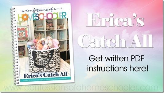 EricasCatchAll_coahbuynow