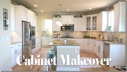 cabinetmakeover_coah