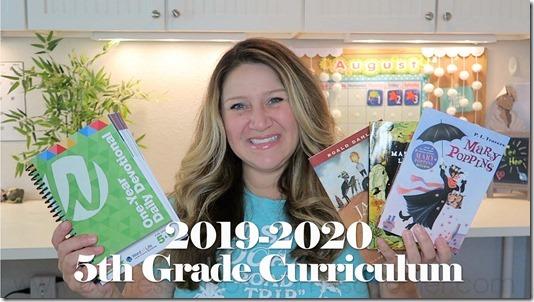 2019_5thgradecurriculum_coah