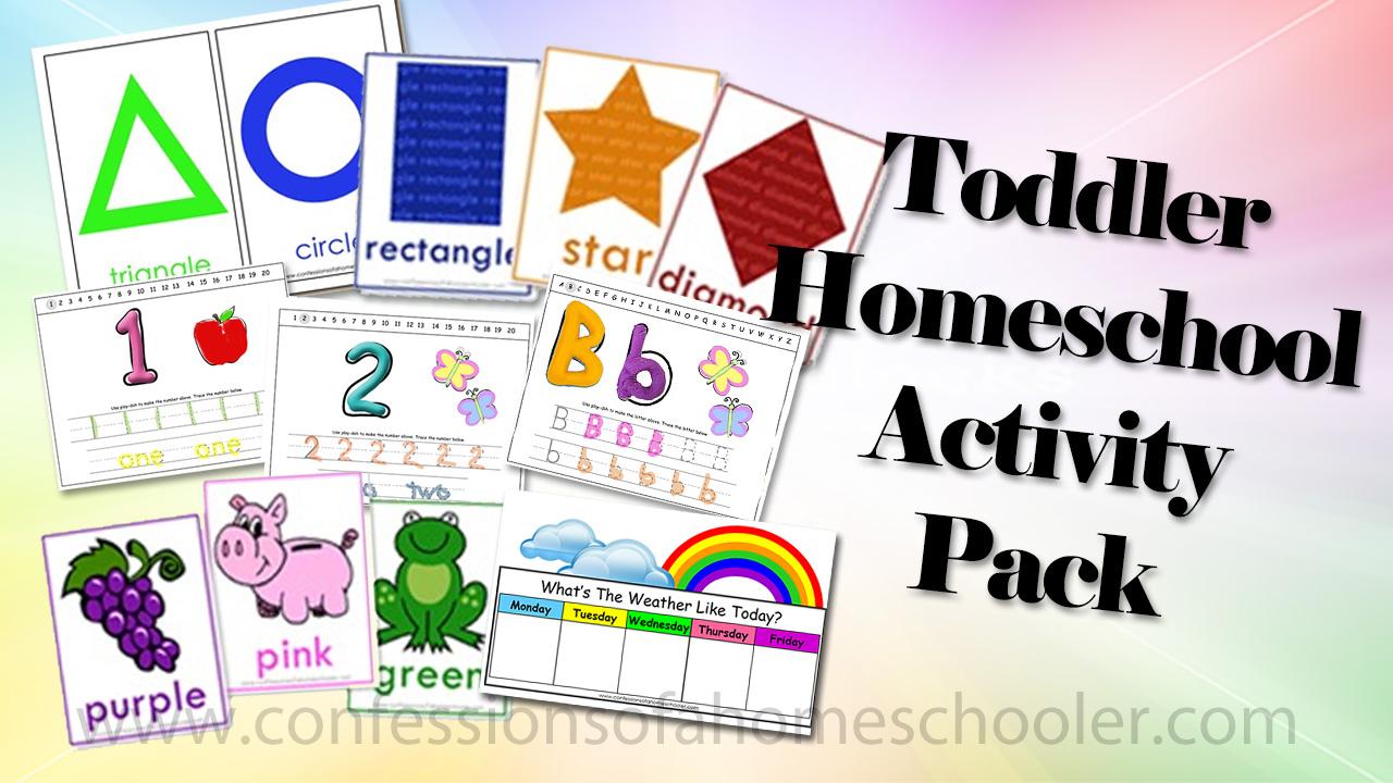 ToddlerActivityPack_coah1