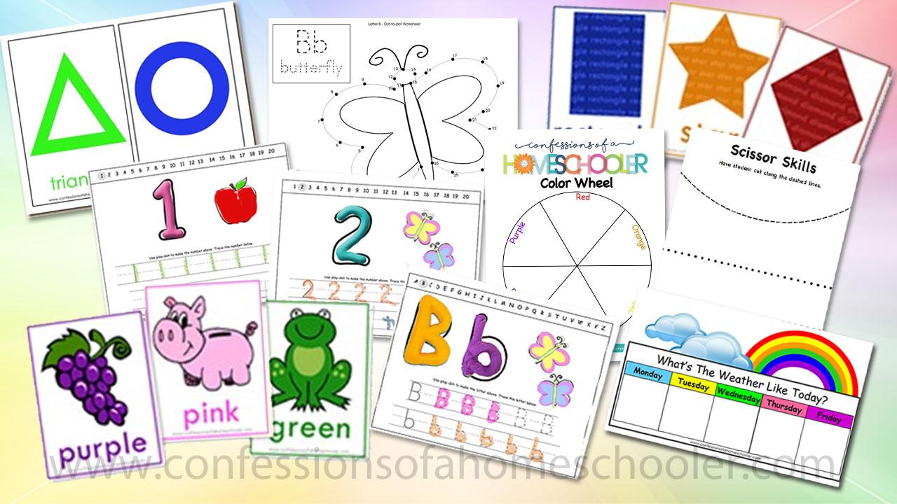 ToddlerActivityPack_coah2