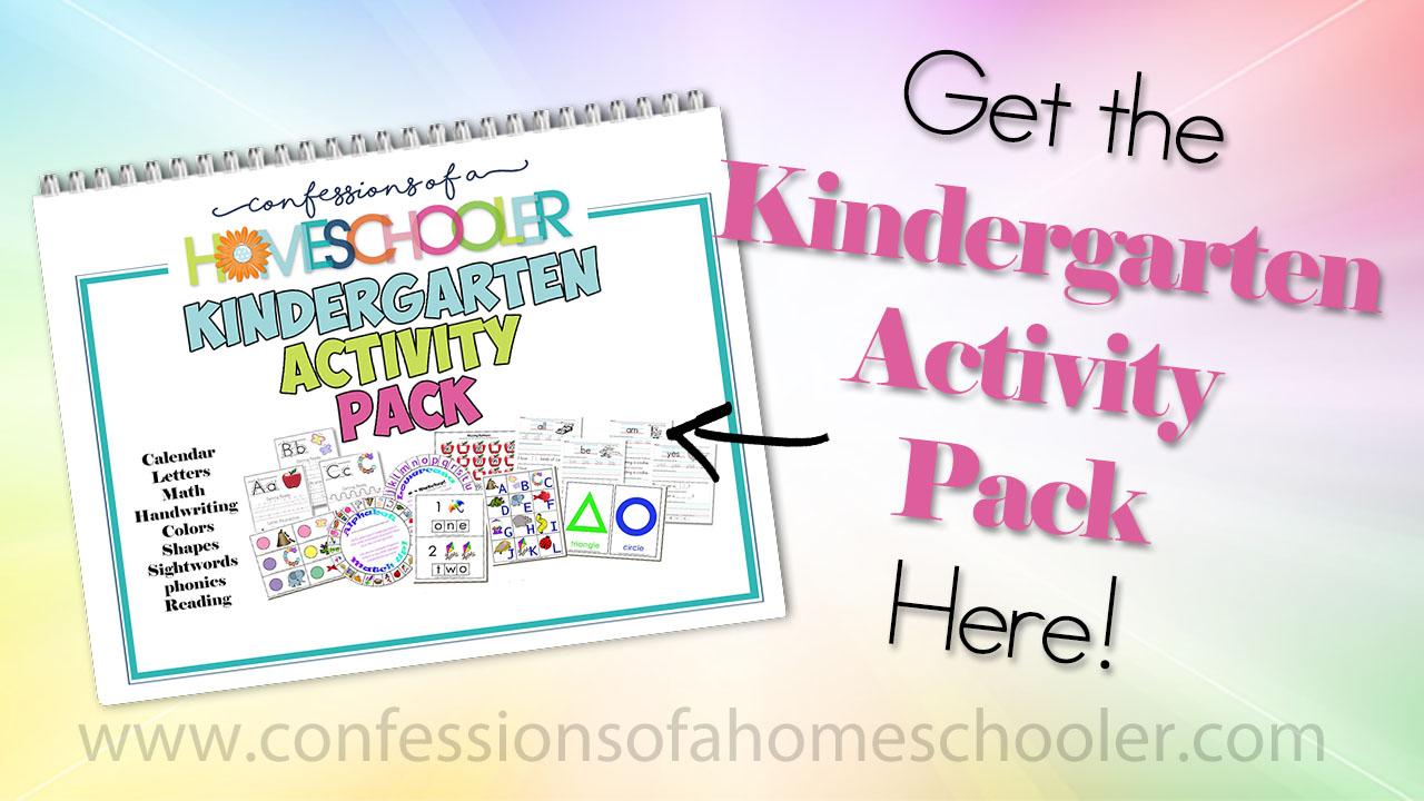 kindergartensummerpack_coah1