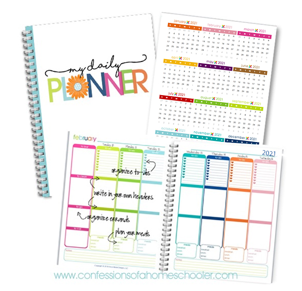 2020DailyPlanner_promo1