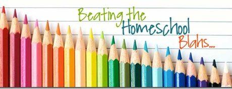 Mid-Year Homeschool Motivation