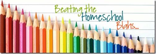 homeschoolblahs thumb