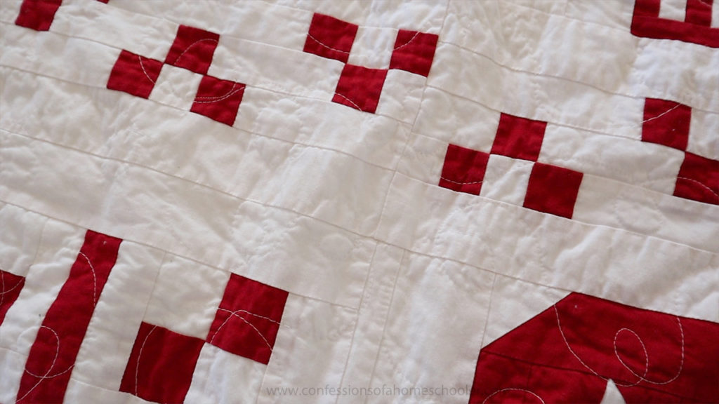 fabricbleed2