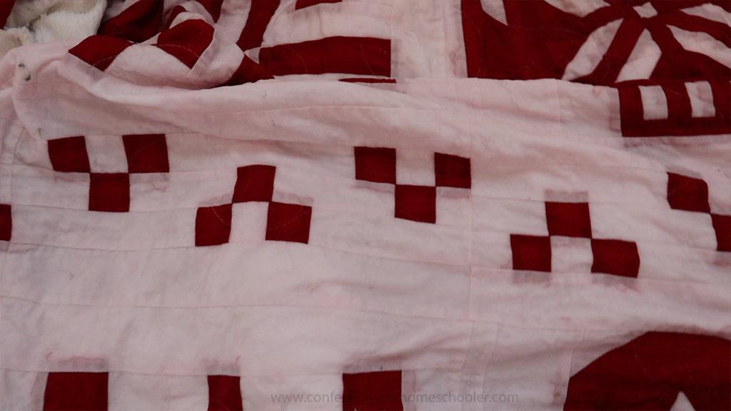 fabricbleed4
