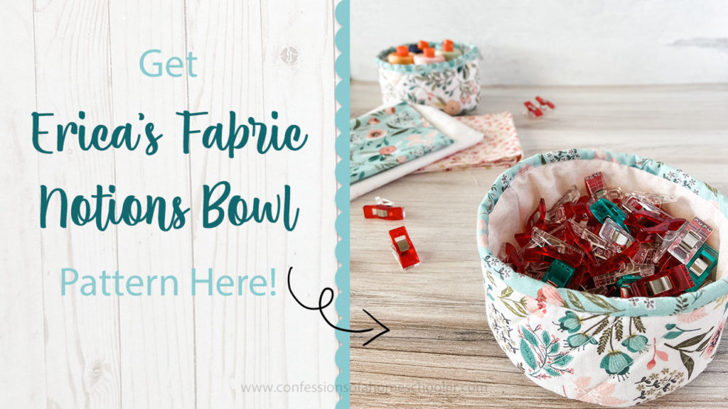 fabricnotionsbowl coah5