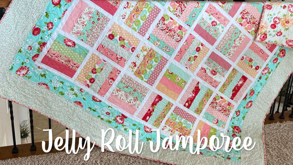 jellyrolljamboree1