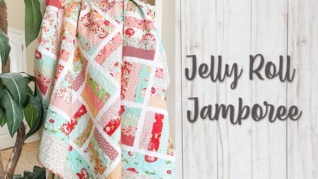 jellyrolljamboree5