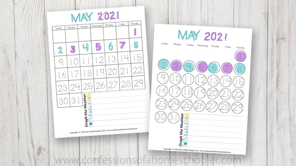 may2021calenars2