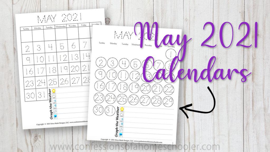 may2021calendars
