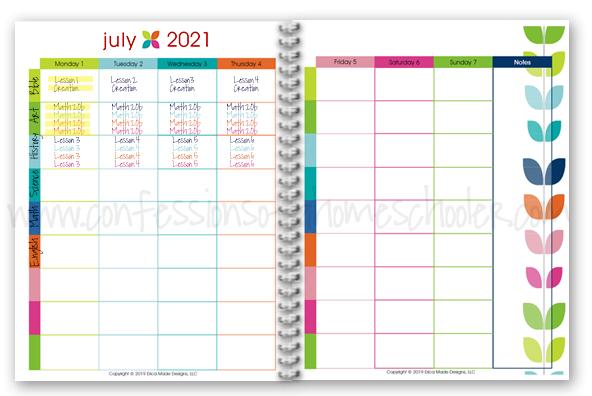 2021 lessonplanner3 1