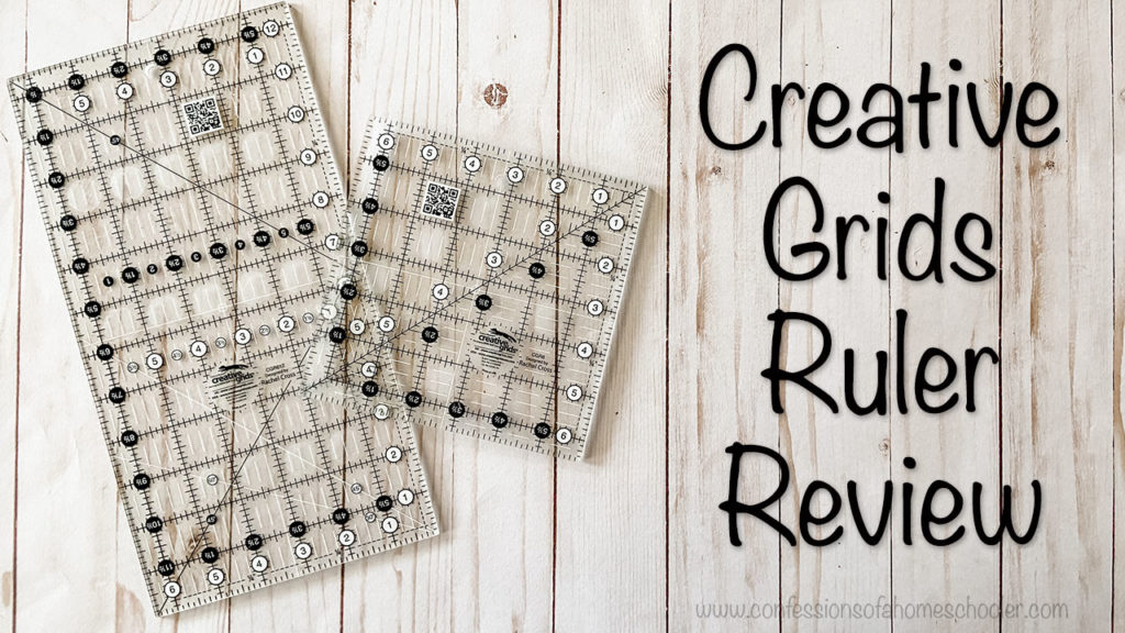 creativegridsruler yt