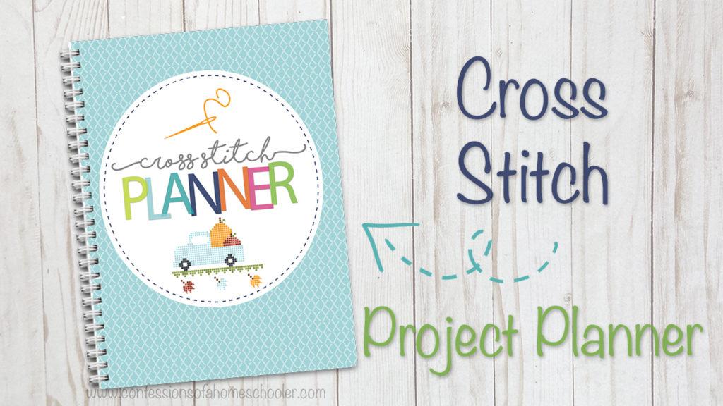 crossstitchplanner coah